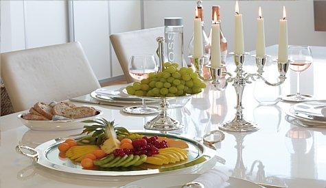 Silberkanne Onlineshop   Silber   Versilbertes - Silber ... a42fda1213