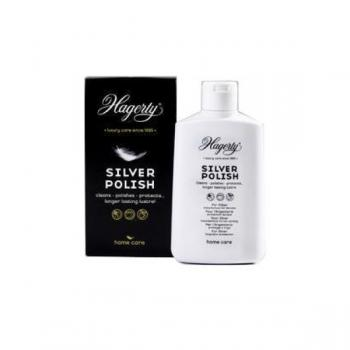 Hagerty Silver Polish Silberpolitur 100 ml